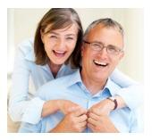 dental implants Livermore