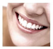 veneers, cosmetic dentist in Livermore