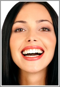 teeth whitening in Livermore